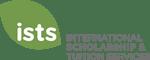 ists-logo
